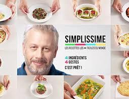 recette de cuisine tf1 13h simplissime tarte renversée poire amande magazine programme tv
