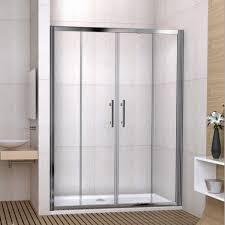 Sliding Shower Door 1200 Sliding Shower Door 1200 Shower Doors