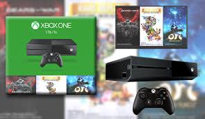 xbox one consoles and bundles xbox xbox one holiday bundle best console deal yet lego movie bundle