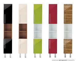 tall skinny bathroom storage cabinet best home furniture decoration