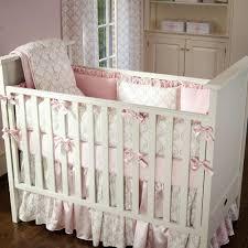 bedding for mini cribs bedding for mini cribs canada baby boy