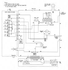 ge spectra oven wiring diagram wiring diagrams