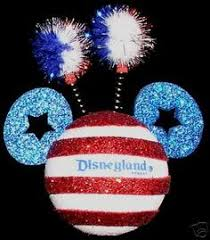 democrat antenna topper the democratic is one of