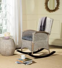 sea8034a rocking chairs furniture by safavieh