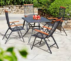 Conversing Dining Table All Your Garden Furniture Needs At Jysk With Beautiful Garden