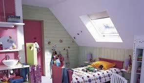 amenagement chambre fille décoration chambre mansardee garcon exemples d aménagements