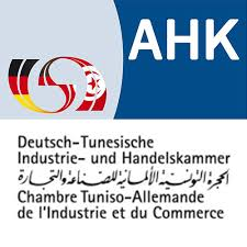 chambre de commerce allemande chambre tuniso allemande de l industrie et du commerce jamaity