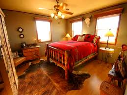 bedroom winsome modern western decor ideas living room