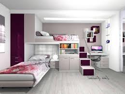 beds bedside commode antique white bedroom furniture bunk beds