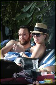rapper cassidy bentley katie cassidy wraps up vacation with producer dana brunetti photo