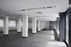 faux plafond led superb eclairage encastrable faux plafond 7 electricité