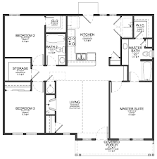 pretentious design 6 small home map 700 to 800 sq ft house plans