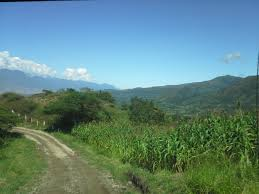 gorgeous 4 acre land for sale in yunguilla ecuador ecuador at