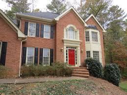 Paint A House by Choosing Exterior Paint Colors Best Exterior House