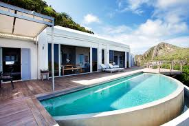 St Barts Location Map by Axis Axis St Barts Villa Axis St Barths