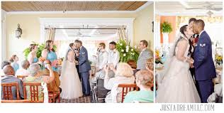 wedding venues in fayetteville nc mr mrs waldron fayetteville nc wedding photographers just