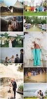 Italy U2014 Central Intelligence Agency by Bridal Style Kate Halfpenny The Beautiful 2016 Flora Romance