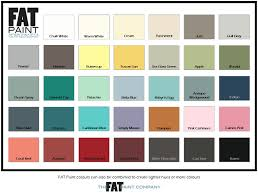 dulux paint colors chart dulux grey paintdulux grey house paint