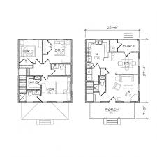 Tiny Home Blueprints by Small House Blueprints Home Design Ideas