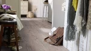 Antique Pine Laminate Flooring Tarkett Laminate Vintage 832 Antique Pine 42072434