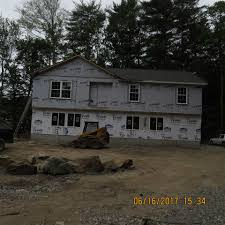 lighthouse real estate nh seacoast real estate new hampshire
