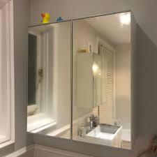 ikea lillangen double door bathroom cabinet in willesden london