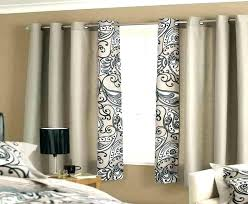 White Curtains For Bedroom White Curtains For Bedroom Window Curtains Bedroom Drapes For