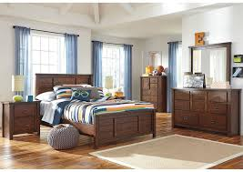 Ashley Signature Bedroom Furniture Woods Furniture Gallery Granbury Tx Ladiville Full Panel Bed W