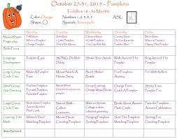 worksheet curriculum for toddlers free wosenly free worksheet