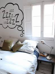 bedroom paint designs ideas with exemplary bedroom painting design