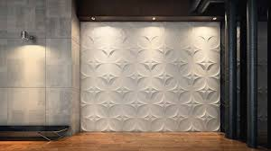 Contemporary  Classic D Various Wall Panels For Interior Design - Designer wall paneling