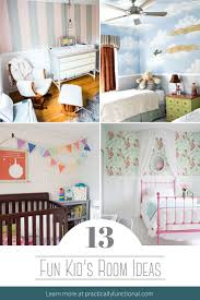 Roomstogokids Com Coupon by 354 Best Kids U0026 Teenagers Bedroom Playroom Images On Pinterest