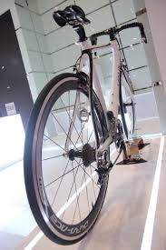 lexus vietnam gia xe đạp lexus giá 400 triệu đồng tại việt nam xe 360 zing vn