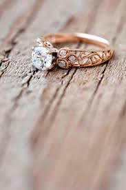 engagement ring designers best 25 ring styles ideas on pinterest wedding ring styles