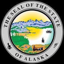Alaska travel symbols images 10 best the state of alaska images alaska alaska jpg