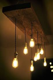 hanging lighting ideas with cool lights beautiful lowes