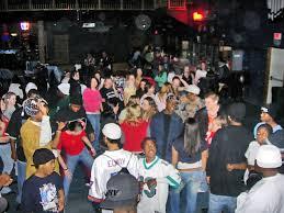 goodfellas dances with dj s goodfellas electric