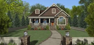 cottage house designs the evergreen cottage 3156 3 bedrooms and 2 5 baths the house