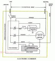 ibanez rg 350 wiring diagram ibanez rg dimensions ibanez rg