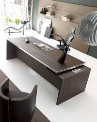 les de bureaux bureaux direction cuir bureaux cuir ubia mobilier de bureau