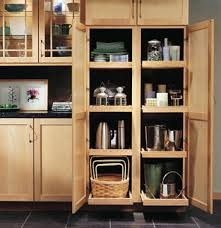 utility cabinets for kitchen kitchen utility cabinet kitchen cabinet roll out trays roll out