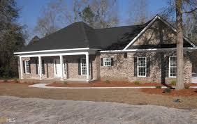 Statesboro Zip Code Map by Pepperidge Statesboro Georgia Homes For Sale By Owner Fsbo