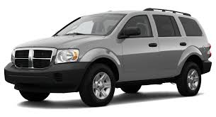 amazon com 2007 chrysler aspen reviews images and specs vehicles