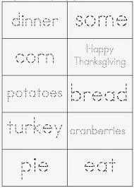 classroom freebies my thanksgiving dinner writing prompt craftivity