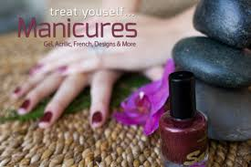 a polished touch relaxation medi spa salon and spa in wimberley tx