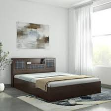 Nilkamal Bedroom Furniture Nilkamal Beds With Wide Range Of Price Available At Flipkart