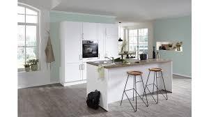 Kueche Mit Elektrogeraeten Guenstig Möbel Bernskötter Mülheim Räume Küche Einbauküche Mit Aeg