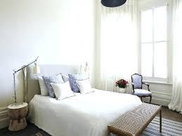Modern Minimalist Bedroom Design Bedroom Decor Minimalist Exquisite Serenely Minimalist Bedrooms To