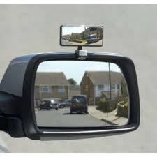 Blind Spot Mirror Where To Put Sm1 Dangerzone Blind Spot Mirror