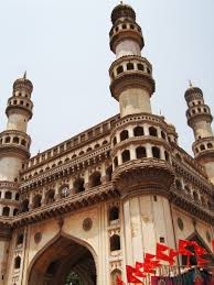 new delhi and hyderabad india u2014 adventurous travels adventure